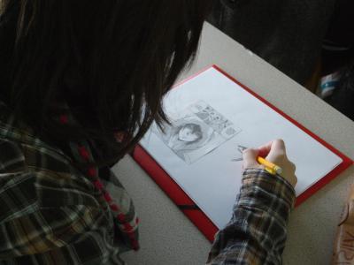 atelier manga