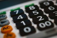 Calculator 820330 640