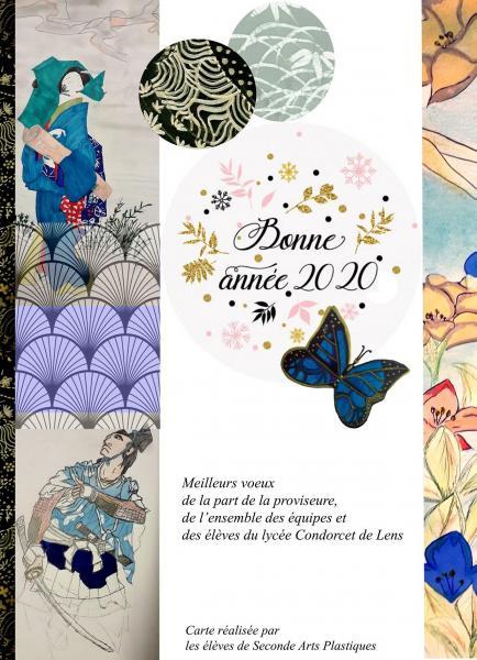 Carte2020 1