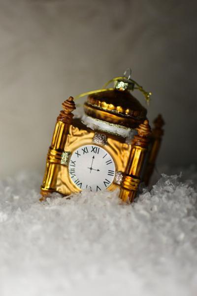 Clock 5834193 1920