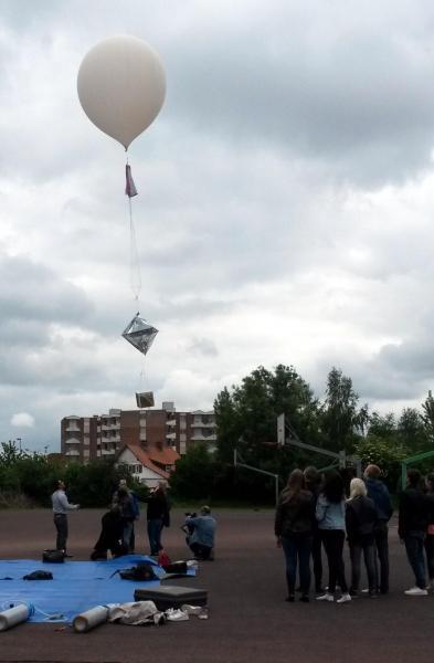 Envolballon28 05 2015