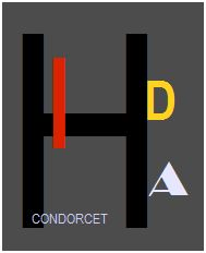 Higa logo2