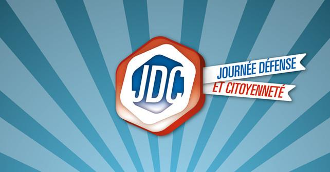 Jdc2015 642x336