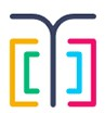 Reosup 1181255 logo